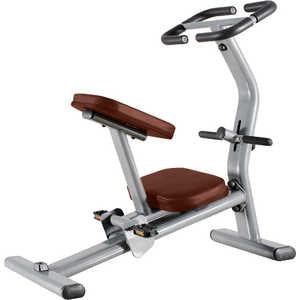 Универсальный тренажер Bronze Gym J-033