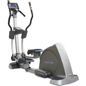 Эллиптический тренажер Bronze Gym E900 PRO