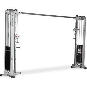 Кроссовер Body Solid ProClub SCC-1200G кроссовер регулируемый panatta 1sc120