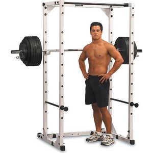 Силовая рама Body Solid Powerline PR-178X/PPR-178X/PPR200X