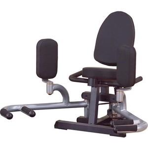 Опция сведение-разведение ног Body Solid Giot цена