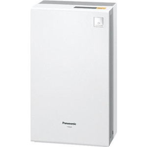 цены  Очиститель воздуха Panasonic F-PJD35R