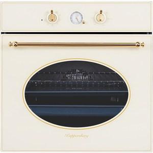 Электрический духовой шкаф Kuppersberg SR 663 C двойное остекление на ваз 2110 цена