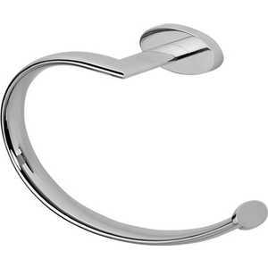 Полотенцедержатель Am.Pm Awe кольцо (A1534400) whirlpool awe 8730