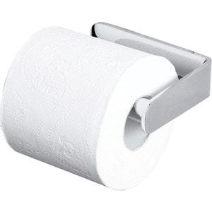Держатель туалетной бумаги Am.Pm Inspire (A5034164) стойка am pm inspire с туалетной щеткой хром a5033464