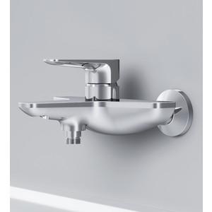 Смеситель для ванны Am.Pm Inspire (F5010000) велотренажер inspire ic1