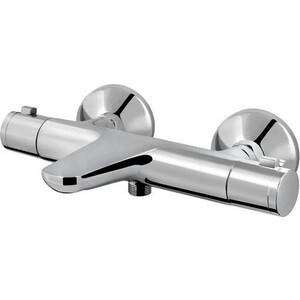 Термостат для ванны Am.Pm Inspire (F5050000) каркас д ванны inspire 170x75