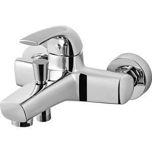 Смеситель для ванны Am.Pm Sense (F7510000)  смеситель для ванны коллекция sense f7510000 однорычажный хром am pm ам пм