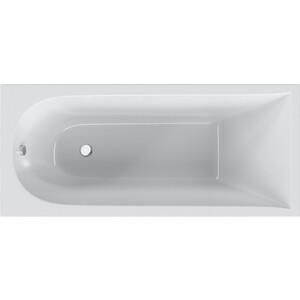 Акриловая ванна Am.Pm Inspire 170x75 (W5AA-170-075W-A64) каркас д ванны inspire 170x75
