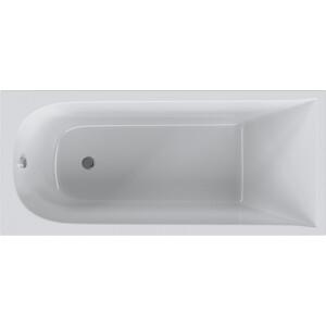 цены на Акриловая ванна Am.Pm Inspire 180x80 (W5AA-180-080W-A64) в интернет-магазинах