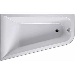 Акриловая ванна Am.Pm Inspire 160x100 ванна акриловая inspire am pm 180х80