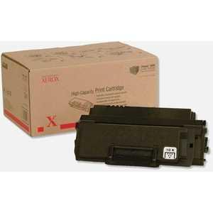 Картридж Xerox 113R00318 DC 332/340/425/432/440