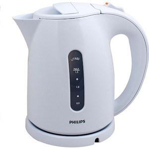Чайник электрический Philips HD 4646/00 цена и фото