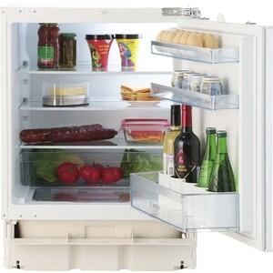Фотография товара встраиваемый холодильник Bosch KUR 15A50 (16971)