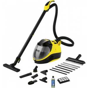 Пылесос Karcher SV 1902 turbo