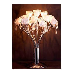 Настольная лампа Citilux EL325T04.1 citilux маркус cl123161