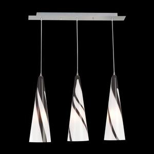 Потолочный светильник Lightstar 804031 цена