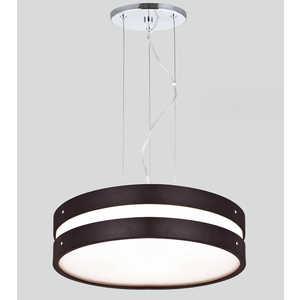 Потолочный светильник Favourite 1075-5PC встраиваемый светильник favourite conti 1557 1c
