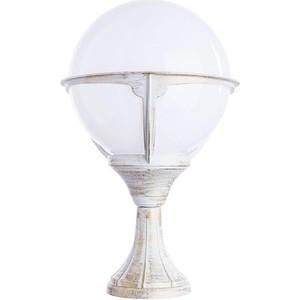 Наземный светильник Artelamp A1494FN-1WG