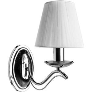 Бра Artelamp A9521AP-1CC бра artelamp a9521ap 1ab