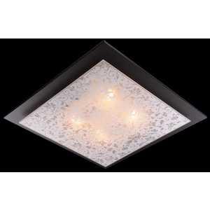 Потолочный светильник Eurosvet 2761/4 светильник потолочный eurosvet 282 toni 4