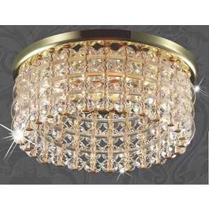 Точечный светильник Novotech 369442 novotech встраиваемый светильник novotech pearl round 369442