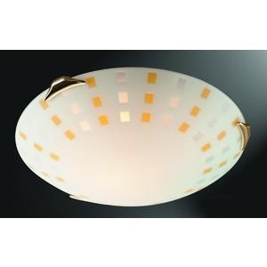 Потолочный светильник Sonex 363 sitemap 363 xml