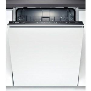 Встраиваемая посудомоечная машина Bosch SMV 40 D 00