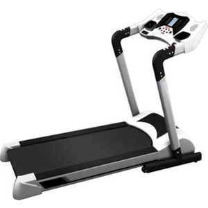Беговая дорожка Care Fitness STRIALE ST-708