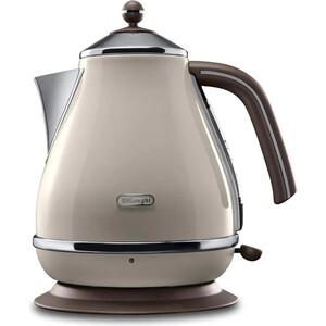 Чайник электрический DeLonghi KBOV 2001.BG