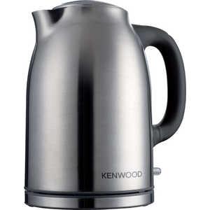 Чайник электрический Kenwood SJM510 чайник электрический kenwood sjm 490