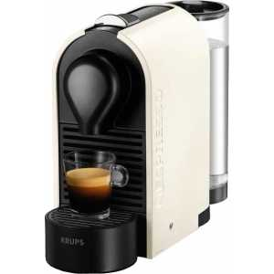 Krups XN 2501 Nespresso