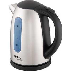 Чайник KitchenAid 5KEK1522ECA