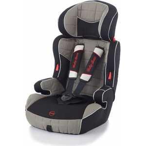 Автокресло Baby Care ''Grand Voyager'' (серый/черный) от ТЕХПОРТ