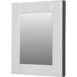Зеркало Edelform деко (2-626-26-S)  цена и фото