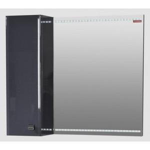 Зеркальный шкаф Edelform нота 90 серый (2-618-20-S) prasanta kumar hota and anil kumar singh synthetic photoresponsive systems