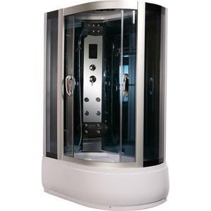 ������� ������ Luxus 520 80�120�205 �� �����