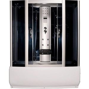 Душевая кабина Luxus 532 90х175х225 см