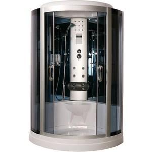 Душевая кабина Luxus 535 110х110х220 см