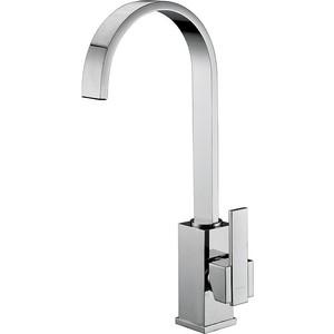 Смеситель для кухни Edelform Grano GR1802 edelform мебель для ванной edelform nota 75 белая