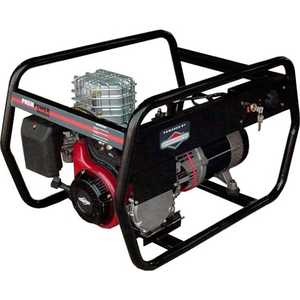 Генератор газовый Briggs and Stratton PremPower 4500EAG