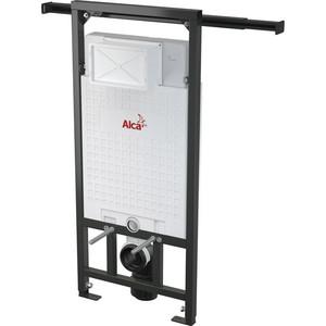 Инсталляция Alca Plast A102/1200 Jadromodul 1.2 м