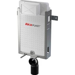 Инсталляция для унитаза AlcaPlast Renovmodul для замуровывания 1.0 м (A115/1000)
