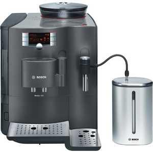 Фото: Кофе-машина Bosch TES 71621 RW