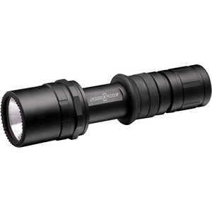 Фонарь SureFire Z2-S Led Combatlight