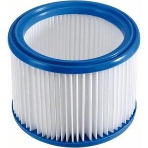 Фильтр универсальный Bosch GAS 15 (2.607.432.024)