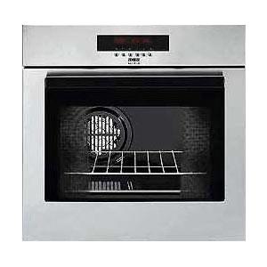 Термостат для кухни Kludi E-go электронный батарейка (422100575)