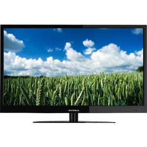 LED Телевизор Supra STV-LC32K790WL