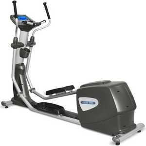 Эллиптический тренажер коммерческий Body-Gym E1000 PRO