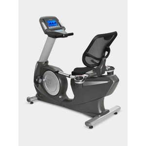 Велотренажер коммерческий Body-Gym R1000 PRO